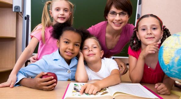 bigstock-In-The-Classroom-5493188-594x325
