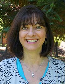Lori Barbaccia, A.S., SLPA