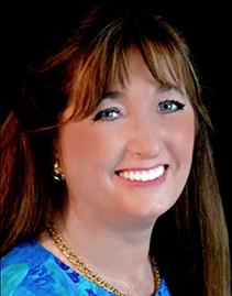 Nancy Barcal, M.A. CCC-SLP