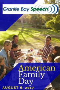 American Family Day Final