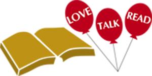 Love Talk Read