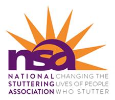 Natural Stuttering Association